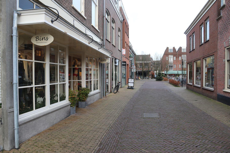 Bekijk foto 3 van Treubstraat 16