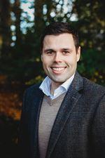 Patrick Blomsma (NVM-makelaar)
