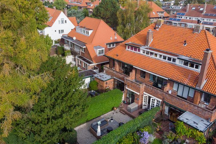 Van Zuylen van Nijeveltstraat 45