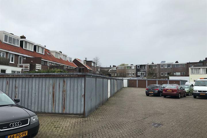 Jutfaseweg 178, Utrecht