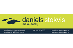 Daniels-Stokvis Makelaardij