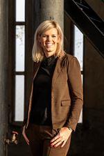 Angelique Grootscholten-van der Meer (Candidate real estate agent)