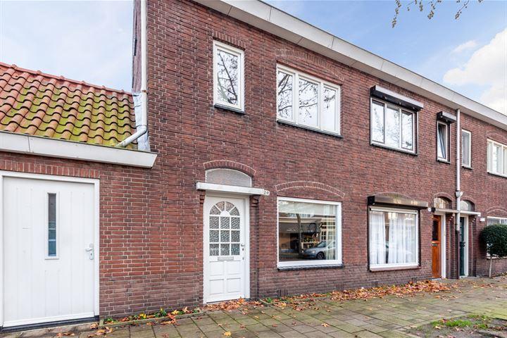 Everard van Reijdstraat 20