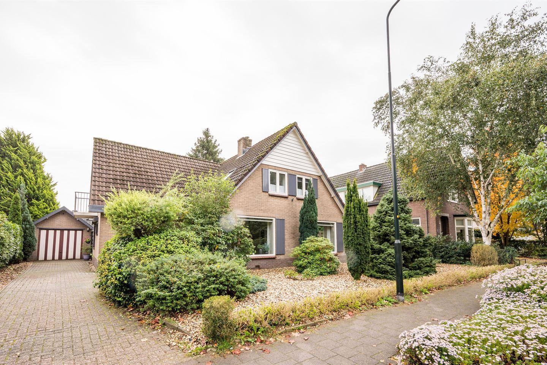 View photo 4 of Ugchelseweg 59