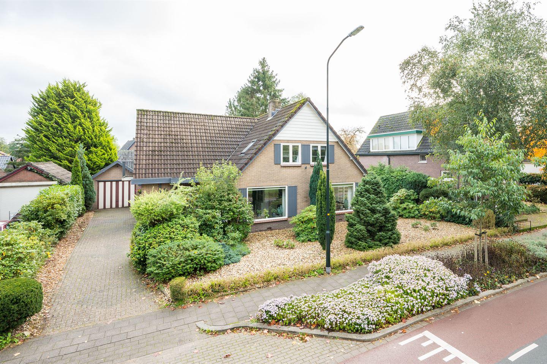 View photo 1 of Ugchelseweg 59