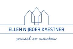Ellen Nijboer-Kaestner