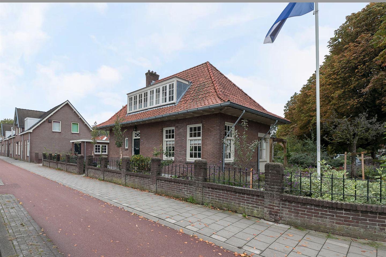 Bekijk foto 7 van Oelerweg 93