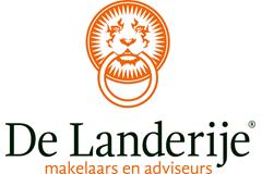 De Landerije Maas en Waal
