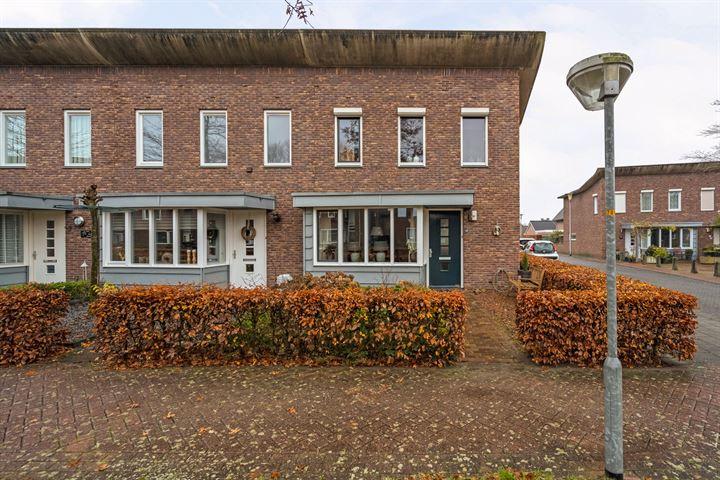 Elias Beeckmanstraat 17