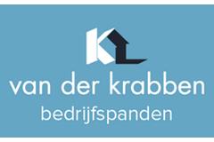 Van der Krabben Makelaardij b.v.