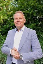 André Louwers (NVM-makelaar)