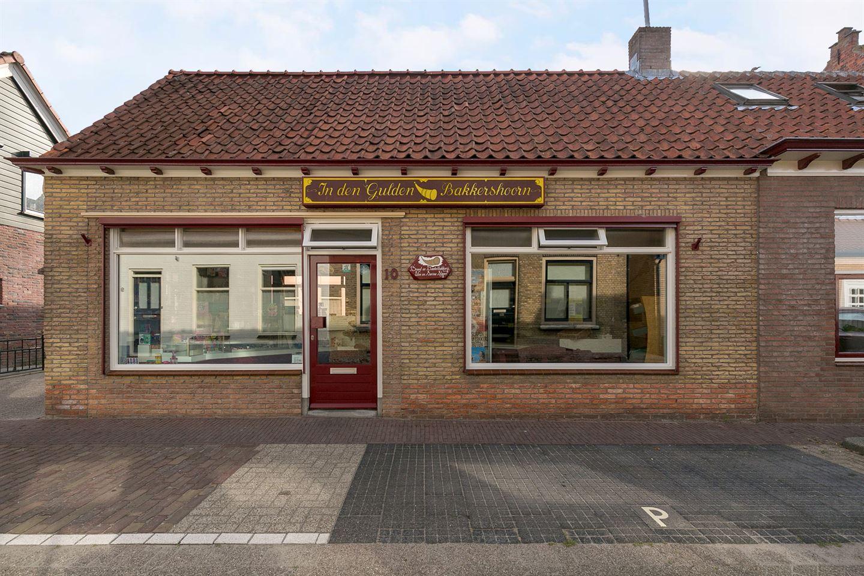 Bekijk foto 4 van Nieuwstraat 10