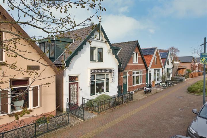 Dorpsstraat 130