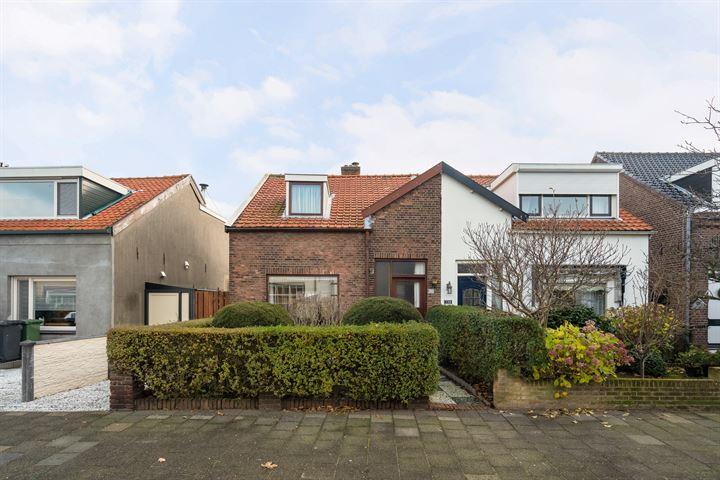 Rijnweg 141