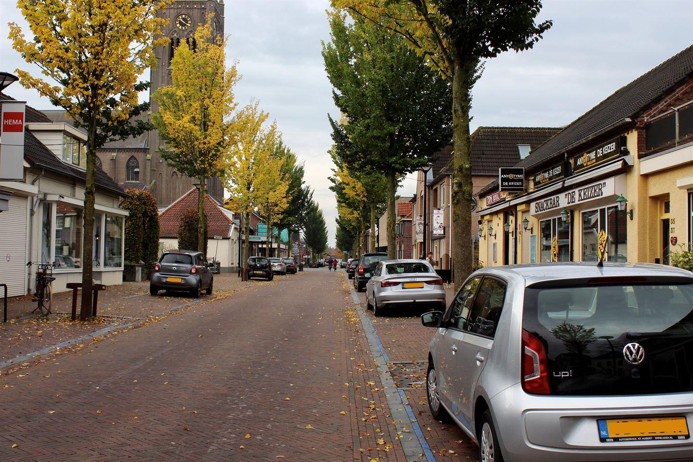 Bekijk foto 4 van Kerkstraat 14