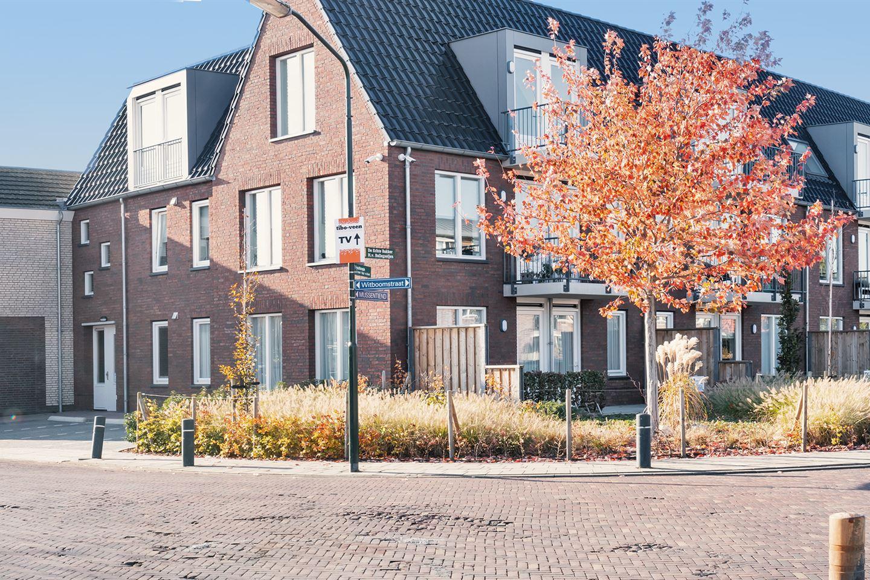 Bekijk foto 2 van Witboomstraat 32