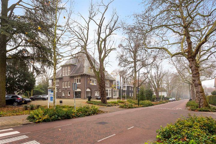 Parklaan 81, Eindhoven