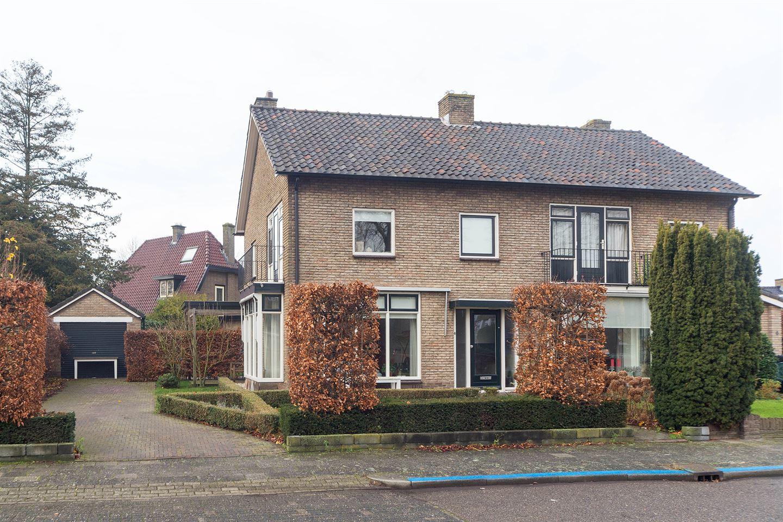 View photo 1 of Verkeersweg 4