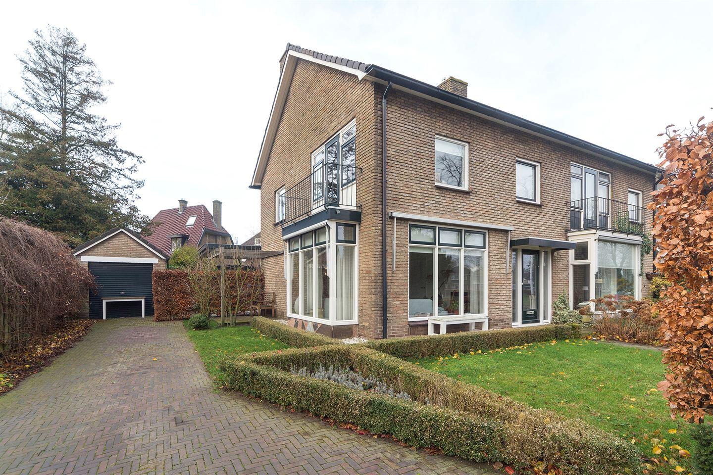 View photo 2 of Verkeersweg 4