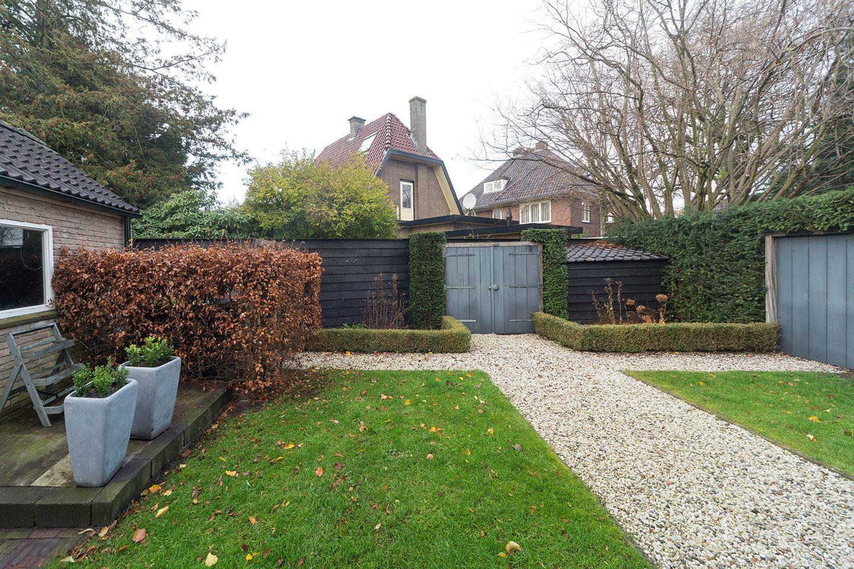 View photo 4 of Verkeersweg 4