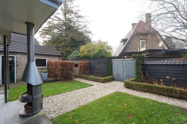 View photo 5 of Verkeersweg 4