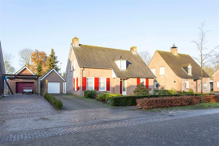 St. Cornelisstraat 25
