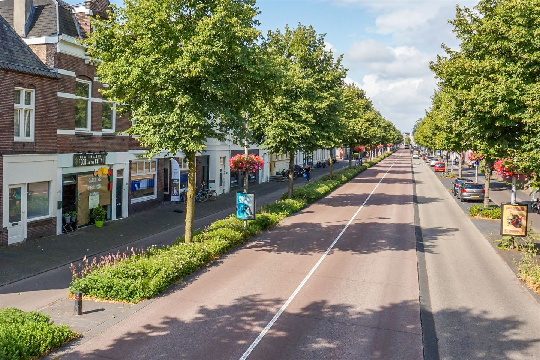 Bekijk foto 2 van Biltstraat 469