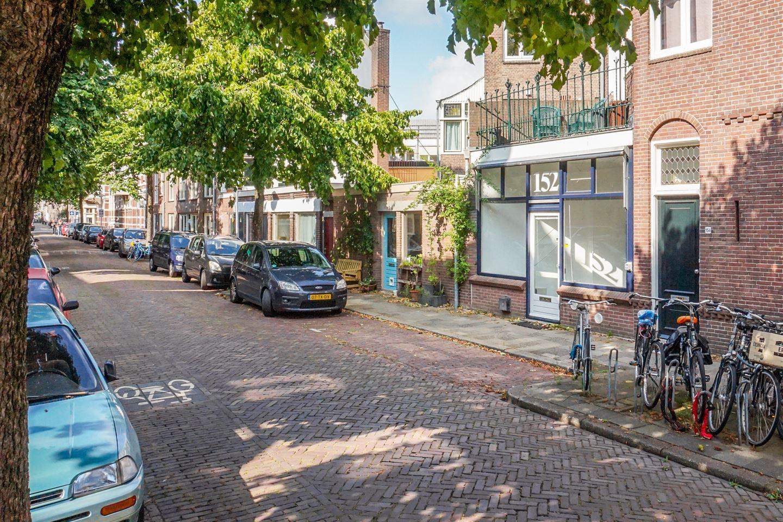 Bekijk foto 3 van Biltstraat 469