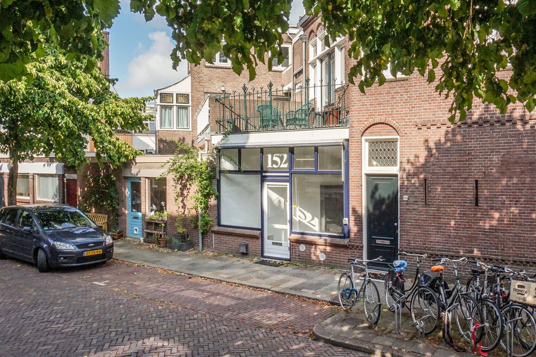 Bekijk foto 4 van Biltstraat 469