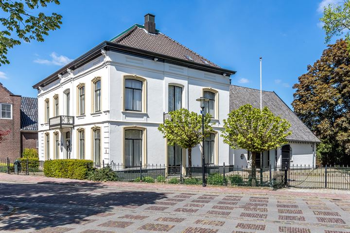 Kattenburg 33