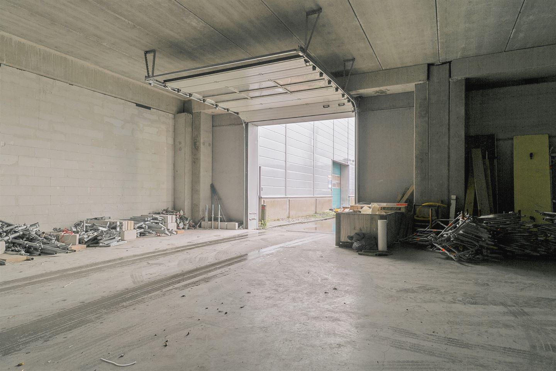 Bekijk foto 2 van Samsonweg 37