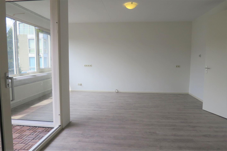 Bekijk foto 4 van Amsterdamstraat 51 b