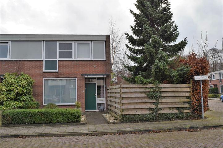 Boelaertstraat 35