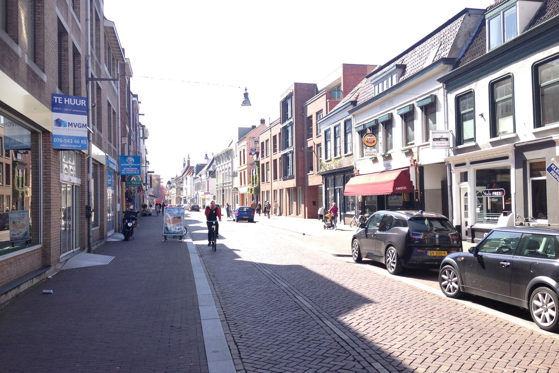 Bekijk foto 1 van Boschstraat 108