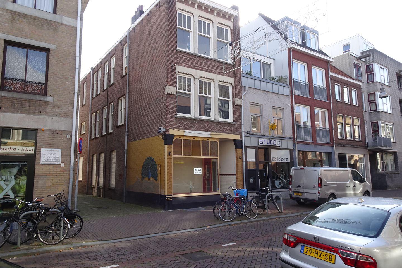 Bekijk foto 2 van Boschstraat 108