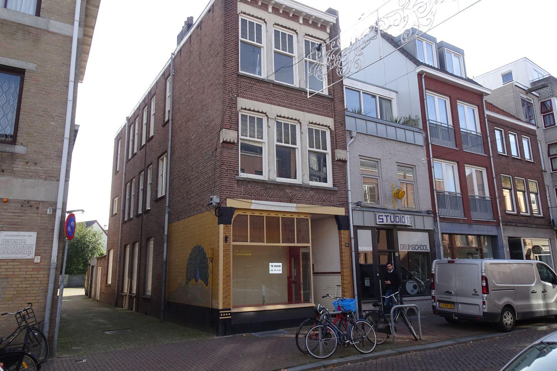 Bekijk foto 3 van Boschstraat 108