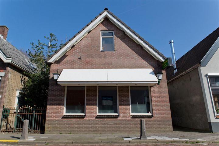 Torenstraat 30