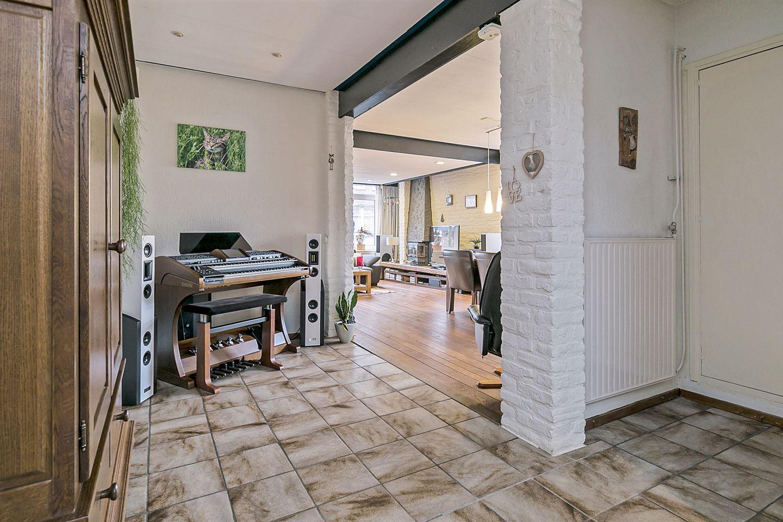 Bekijk foto 4 van Ridder Hoenstraat 182