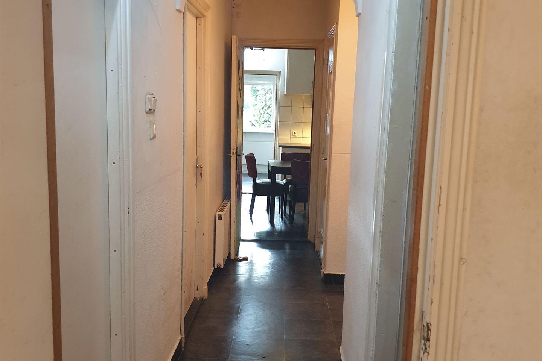 Bekijk foto 2 van Molenstraat 213