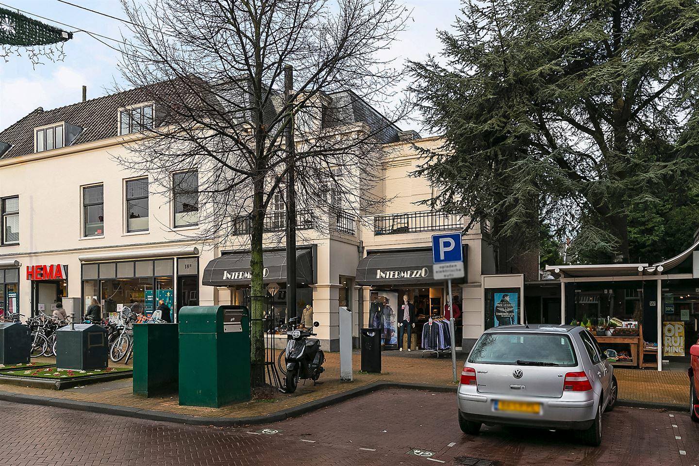 Bekijk foto 2 van Herenstraat 18