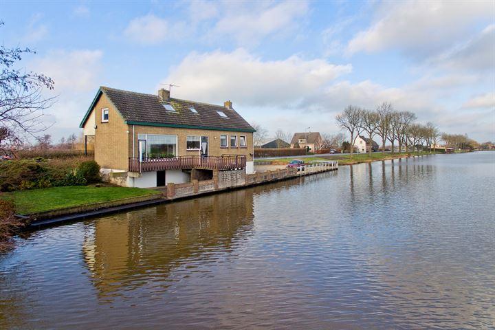 Bazeldijk 67