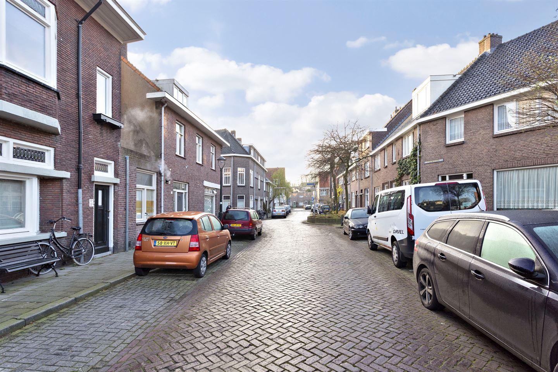 Bekijk foto 5 van Arnoud van Gelderstraat 13 b