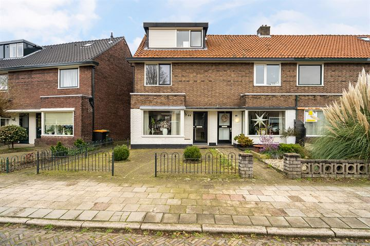 Frederikstraat 44