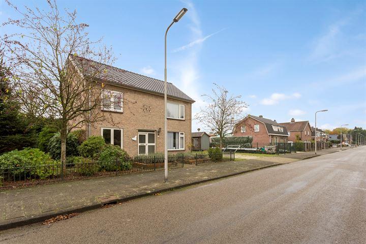 Willaertstraat 14