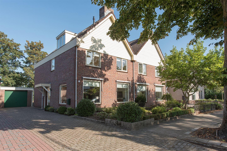 View photo 1 of Verlengde Meidoornstraat 34