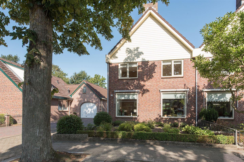 View photo 2 of Verlengde Meidoornstraat 34