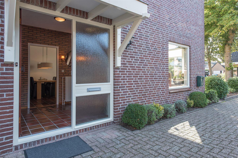 View photo 3 of Verlengde Meidoornstraat 34