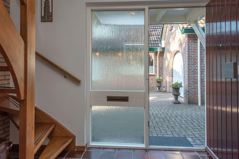 View photo 4 of Verlengde Meidoornstraat 34