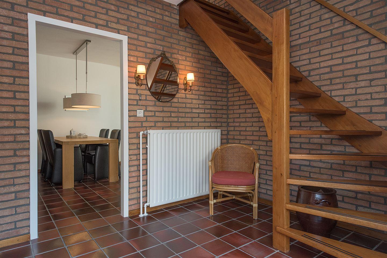 View photo 5 of Verlengde Meidoornstraat 34