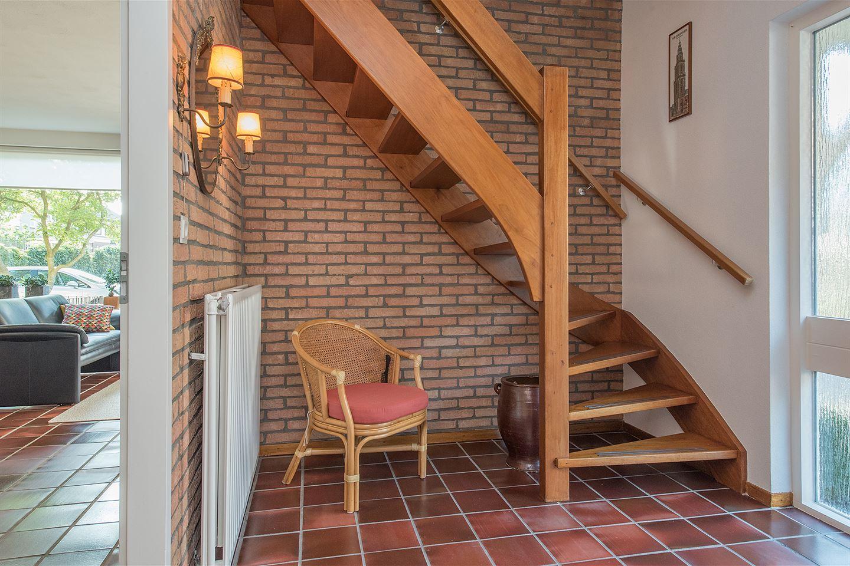 View photo 6 of Verlengde Meidoornstraat 34